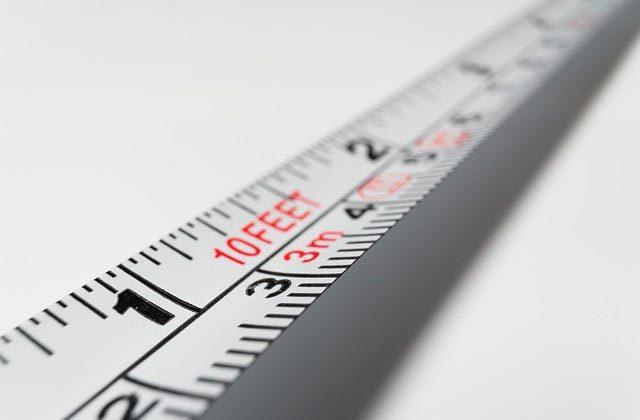 1 дюйм сколько см и мм