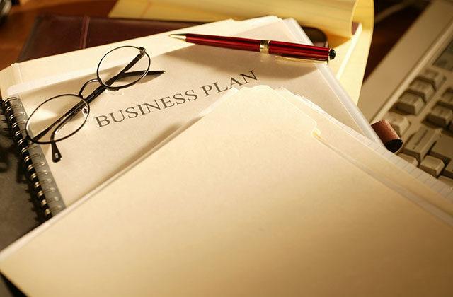 сколько стоит создание бизнеса