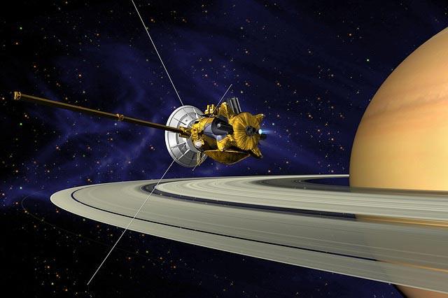 количество планет в солнечной системе