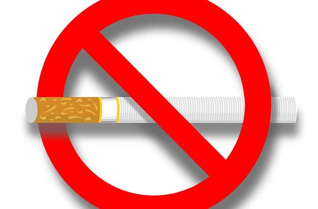 сколько пачек сигарет в блоке